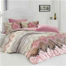 Cotton Box Ranforce Lida Sleep Set