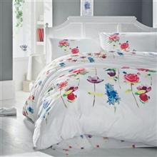 Cotton Box Ranforce Spring Sleep Set