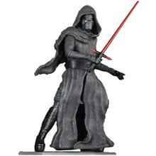 Crazy Toys Star Wars Kylo Ren Figure