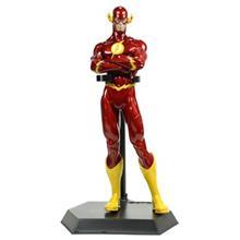 فيگور کريزي تويز سري Super Heroes مدل Flash