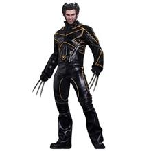Crazy Toys Super Heroes X-Men Figure