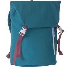 Crumpler Spinning Vortex Backpack For 13 Inch Laptop