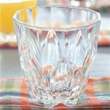 Lisa Mori Versai 0101G Glass