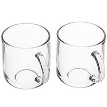 Pasabahce 55192 Glass Pack Of 2