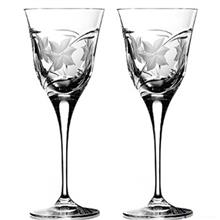 RCR Edelweiss Glass