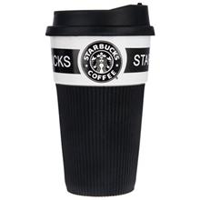 Starbucks Eco Life Mug 400ml