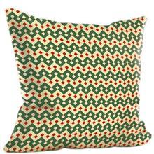 Prowall C026 Cushion