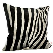 Prowall C181 Cushion
