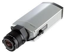 D-Link 1.3MP HD WDRDCS-3715  IP Camera