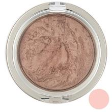 رژگونه DMGM سري Luminous Touch مدل ‌Beige Pink شماره 06