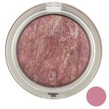 رژگونه DMGM سري Luminous Touch مدل Crazy Pink شماره 05