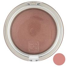 رژگونه DMGM سري Luminous Touch مدل Dusky Rose شماره 09