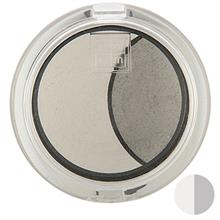 DMGM Studio Perfection Duo Eyeshadow 34