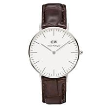 Daniel Wellington 0610DW Watch For Women