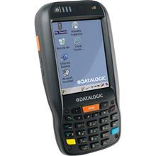DATALOGIC Elf 1D Data Collector