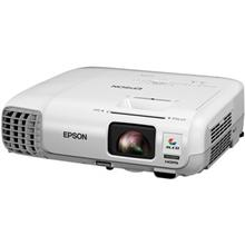 EPSON EB-965H Data Video Projector
