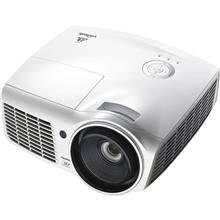 Vivitek DX864 Data Video Projector