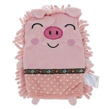 لیف دستکشی دایان مدل Pig