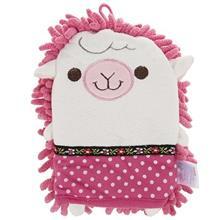 لیف دستکشی دایان مدل Sheep