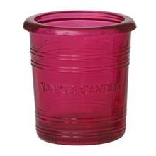 Yankee Candle Bucket 2 Candle Holder