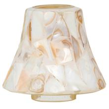 Yankee Candle Small Bubble Mosaic Candle Holder