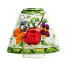 Yankee Candle Small Bubble Sound Of Garden Candle Holder