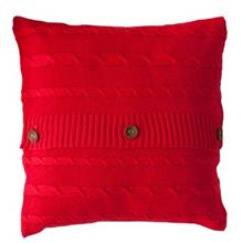 Karaca Home Summer Woven Cushion