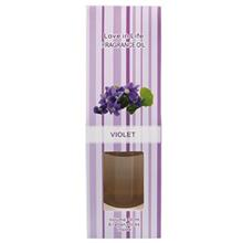 Love in Life Violet Essence Pack