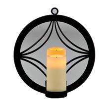 شمع بدون شعله کاليفرنيا کندل مدل SM-1013