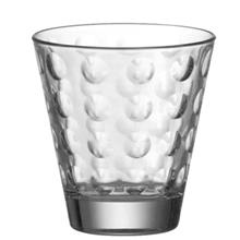 Leonardo Optic Glass 250ml