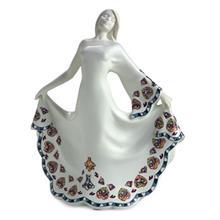مجسمه نادال مدل Angelus White