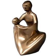 Parastone Amabile SYM07 Symphony Collection Statue