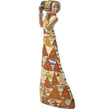 Parastone Klimt Expectation KL22 Klimt Collection Statue