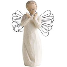 Willow Tree Bright Star 26150 Statue