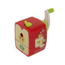 تراش رومیزی دلی مدل Fresh Apple