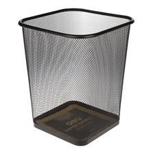سطل زباله دلي کد 9193