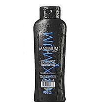 Delon maximum shampoo