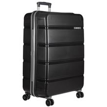 Delsey Precisio Luggage Large