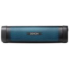 Denon Envaya Mini DSB-100 Speaker