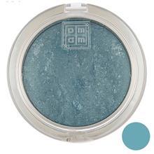 سايه چشم دايانا آف لاندن سري Velvet Desire مدل Blue Lagoon شماره 11