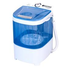 General Technic SH-MW 2711 Diaper Cleaner