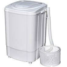 Milad MS350-B Diaper Cleaner