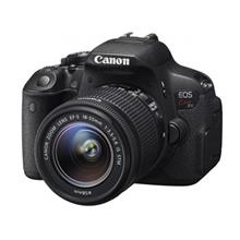 Canon Kiss X7i 18-55mm IS STM Digital Camera