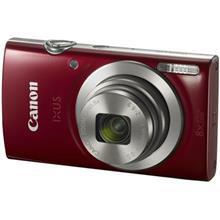 Canon LXUS 175 Digital Camera