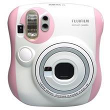 Fujifilm Instax mini 25 Digital Camera