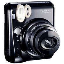 Fujifilm Instax mini 50S Digital Camera