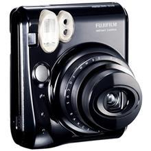Fujifilm Instax mini 50S Digital Camera
