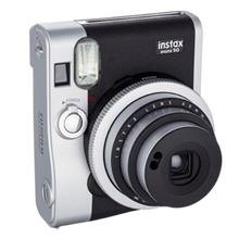 Fujifilm Instax mini 90 Neo Classic Digital Camera