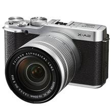 Fujifilm X-A2 Digital Camera