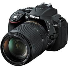 Nikon D5300 kit 18-140 VR Digital Camera
